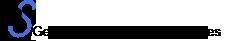P&S Gestion des processus d'affaires Logo